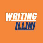 writingillini.com