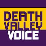 deathvalleyvoice.com