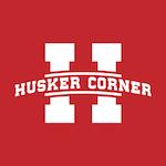 huskercorner.com