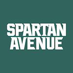 spartanavenue.com