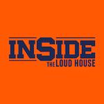 insidetheloudhouse.com