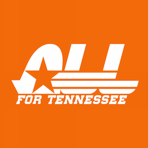 logo_allfortennessee-com__300x300.png