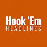 hookemheadlines.com