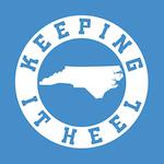 keepingitheel.com