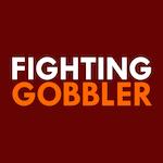Fighting Gobbler