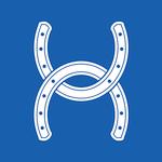 Horseshoe Heroes Logo