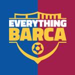 Everything Barca