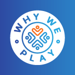 Why We Play
