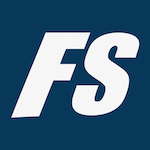 Fansided Logo
