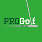 Pro Golf Now