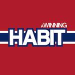 A Winning Habit