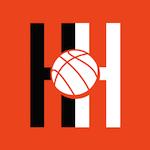 Hoops Hype Logo