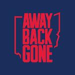 Away Back Gone