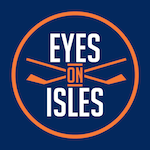 Eyes On Isles