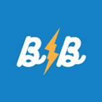 Bolt Beat Logo