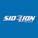 Sidelion Report Logo