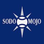 sodomojo.com