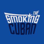 The Smoking Cuban Logo
