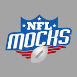 NFL Mocks Logo