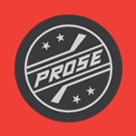 Puck Prose