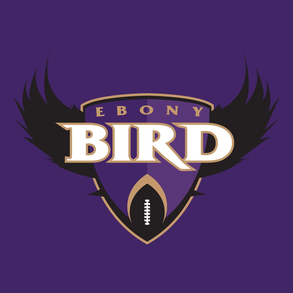 Wholesale nfl Baltimore Ravens Ryan Jensen Jerseys