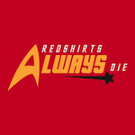 redshirtsalwaysdie.com