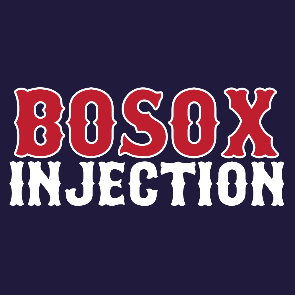 Logo_bosoxinjection-com