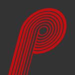 Rip City Project Logo