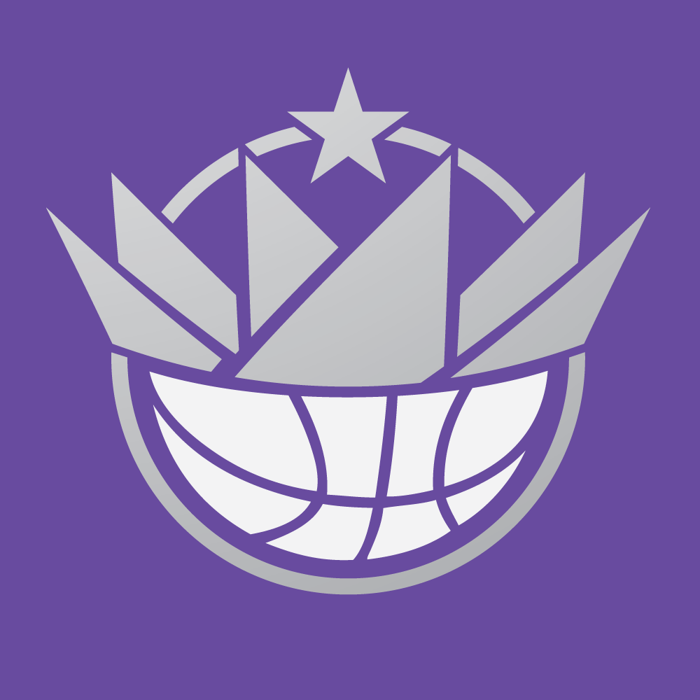 A Sacramento Kings Fan Site