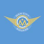 mancitysquare.com