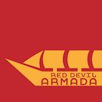 Red Devil Armada