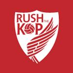 Rush The Kop