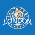 The Pride Of London