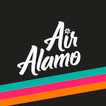 Air Alamo