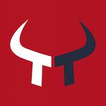 Toro Times Logo