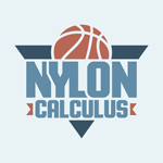 Nylon Calculus