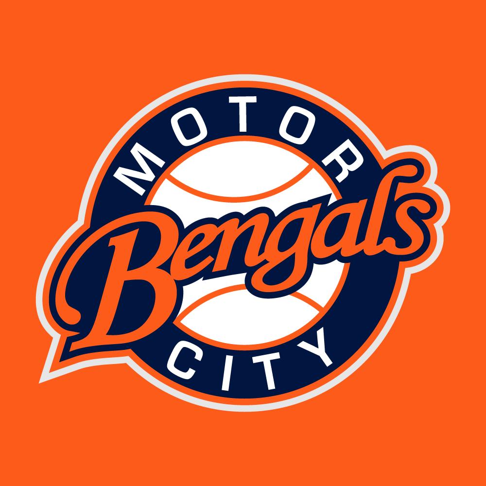 Motorcitybengals.com - Motor City Bengals - A Detroit ...
