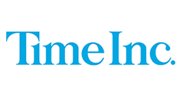 time inc springboard site