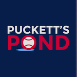 Puckett's Pond