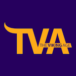 The Viking Age Logo