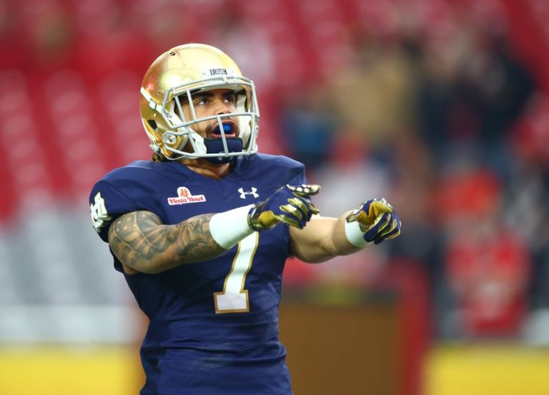 Will-fuller-ncaa-football-fiesta-bowl-notre-dame-vs-ohio-state-768x553