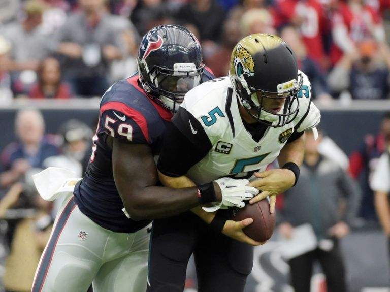 Whitney-mercilus-blake-bortles-nfl-jacksonville-jaguars-houston-texans-768x575