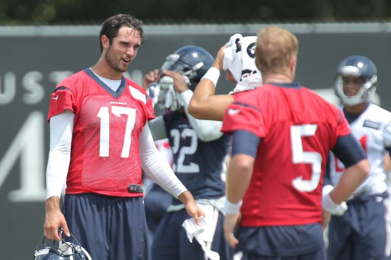Brock-osweiler-nfl-houston-texans-minicamp-768x511