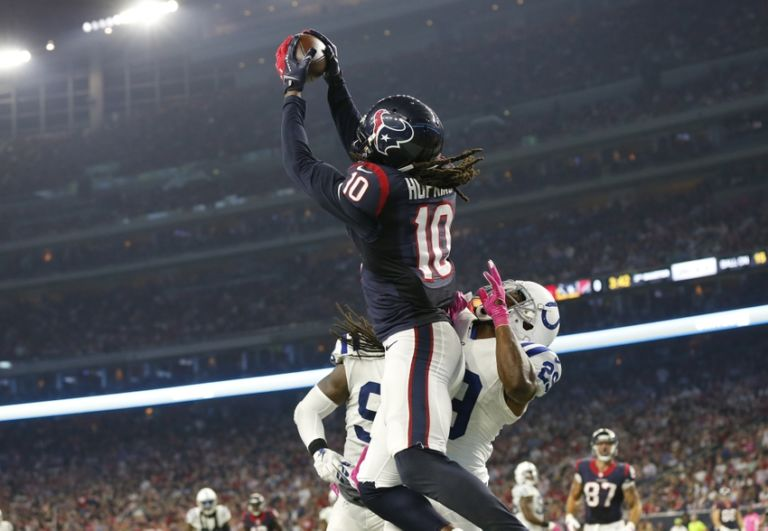 Deandre-hopkins-mike-adams-nfl-indianapolis-colts-houston-texans-768x531