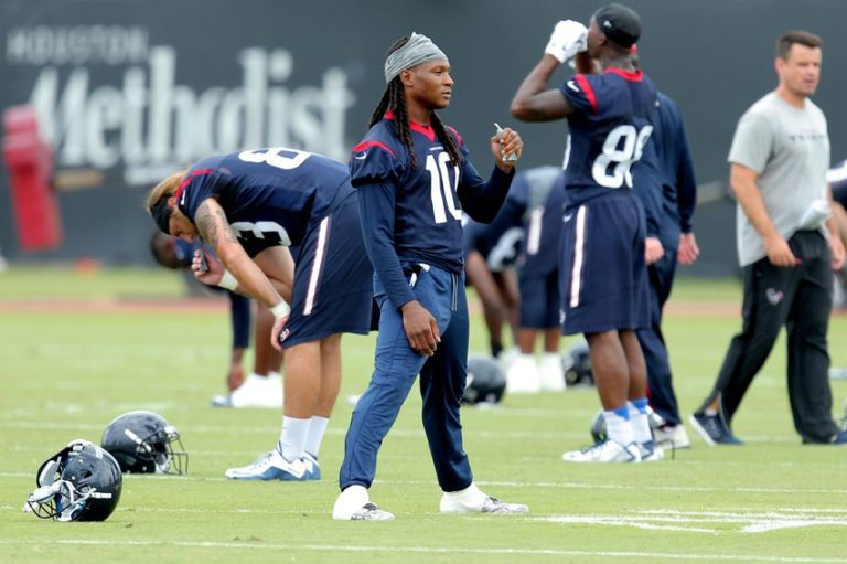 Deandre-hopkins-nfl-houston-texans-ota-768x511