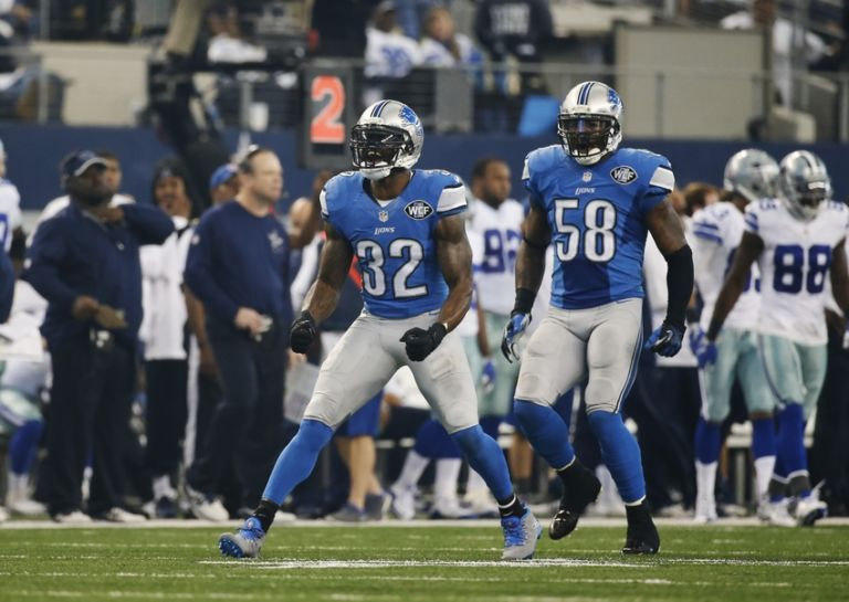 James-ihedigbo-ashlee-palmer-nfl-nfc-wild-card-playoff-detroit-lions-dallas-cowboys-768x545