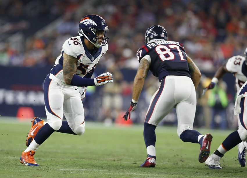 8765326-shane-ray-nfl-preseason-denver-broncos-houston-texans
