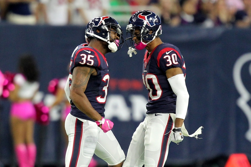 9614648-kevin-johnson-eddie-pleasant-nfl-indianapolis-colts-houston-texans
