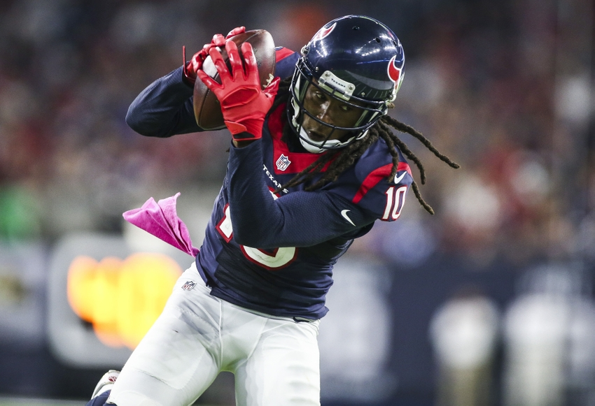 9614924-deandre-hopkins-nfl-indianapolis-colts-houston-texans