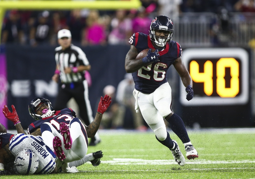 9614959-lamar-miller-nfl-indianapolis-colts-houston-texans